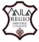 Mila Regio